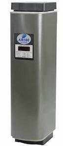 air160-600w
