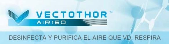 vectothor